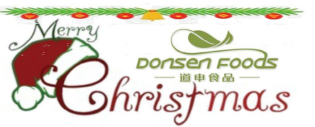 Merry Christmas ~.jpg
