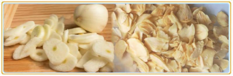 garlic 2020.jpg