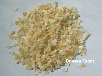 Onion 3-5mm-2.jpg